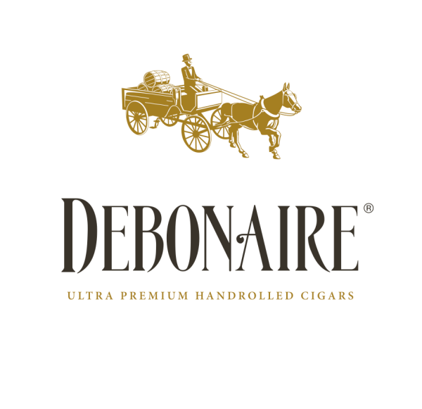 DEBONAIRE_Rum-and-Cigar_LOGOS