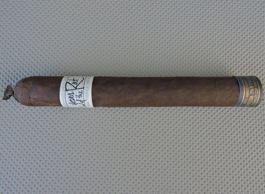 Liga_Privada_Unico_Serie_Year_of_the_Rat_by_Drew_Estate