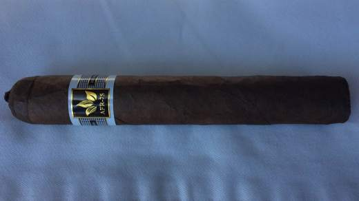 AFR-75_Edmundo_by_PDR_Cigars-2