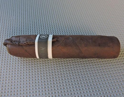 RoMa Craft Tobac CroMagnon Firecracker