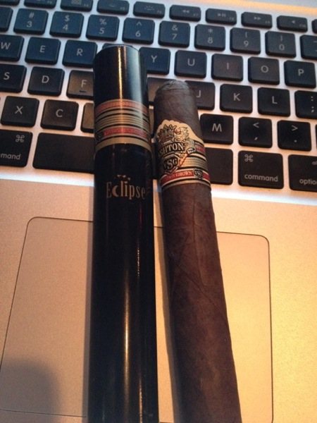 MarchCigars07