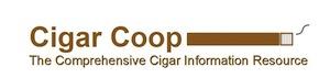 Cigar Coop Logo