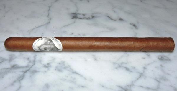 Eastern Standard  The Silk Road by Caldwell Cigar Company  Single