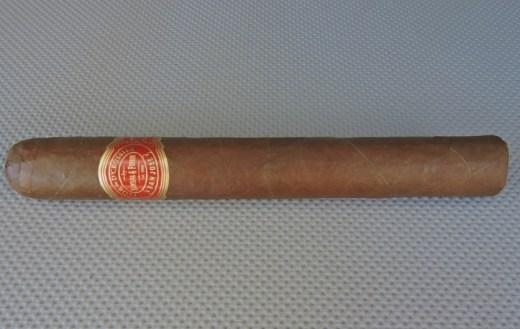 Flor_de_D'Crossier_Selection_No._512_Hermosos_by_DCrossier_Cigars