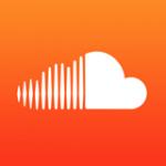 Stogie_Geeks_Soundcloud