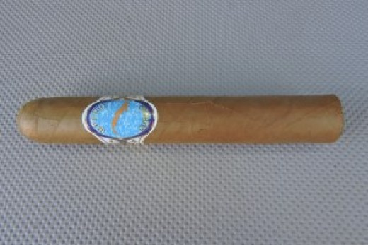 Imperio_Cubano_Miami_Natural_Robusto_by_Antillian_Cigar_Corporation
