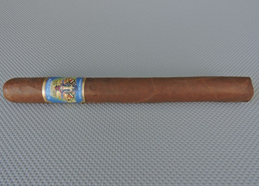 El_Gueguense_Churchill_by_Foundation_Cigar_Company