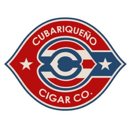 Cubariqueno_Cigar_Company