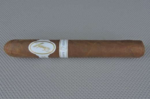 Davidoff_The_Chef's_Edition