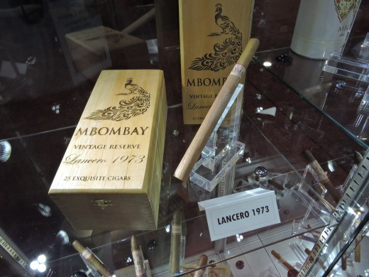 MBombay_Vintage_Reserve_Lancero_1973JPG