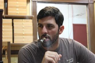 Danny DiFabio