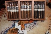 Tres Lindas Cubanas Cigars