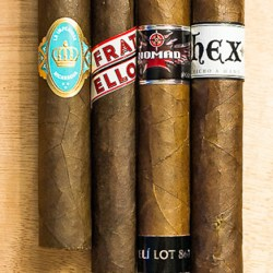 IPCPR 2015 First Day sponsors
