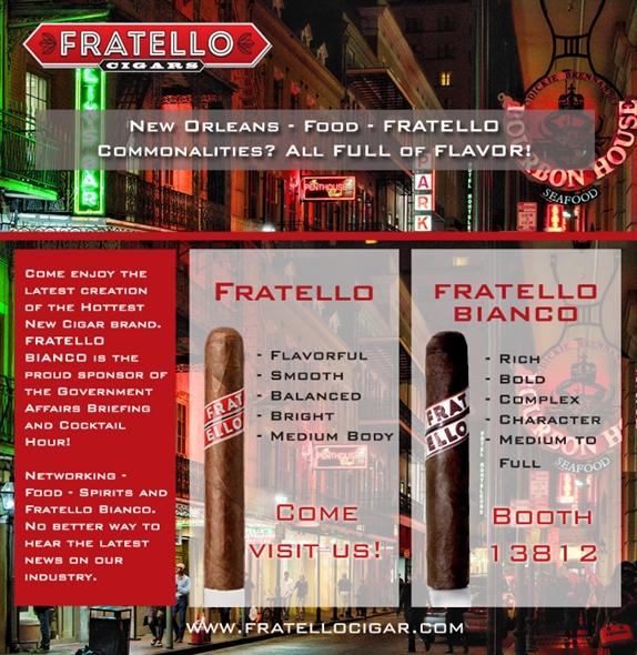 Fratello_sponsor_ad