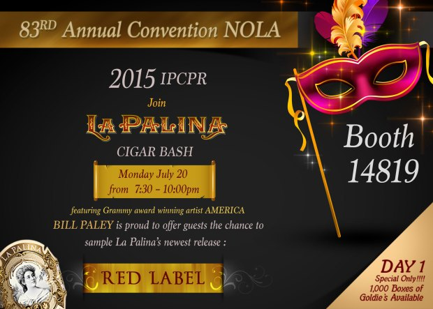 lapalina_invitation