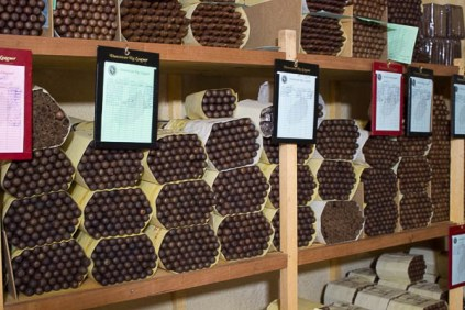 Dominican Big Leaguer Cigars