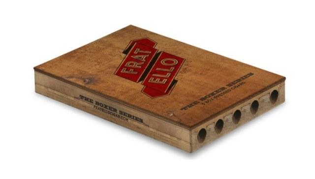 Fratello-Boxer-Series-2000x1355