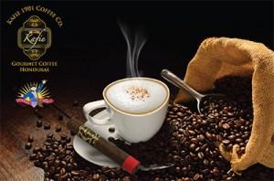 kafie1901coffee