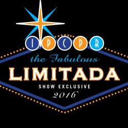 Limitada Show Exclusive_Press Release graphic