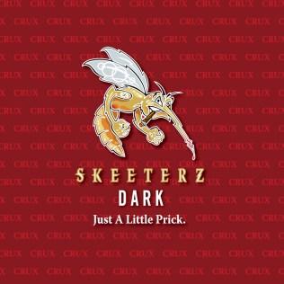 Skeeterz DARK_Press Release graphic-2