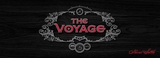 Baracoa Cigar The Voyage