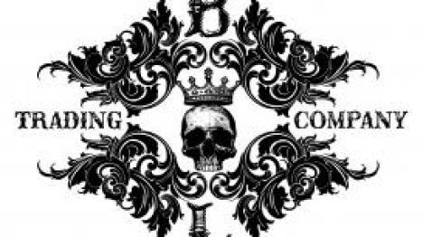 Black Label Trading Co