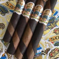 Sosa Cigars