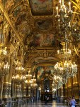 National Opera - Paris