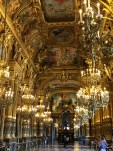 National Opera - Paris