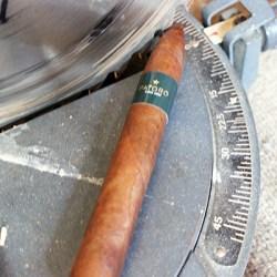 Patoro Cigars Brazil