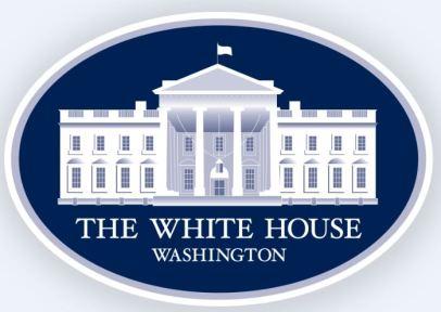 the-white-house-logo-on-white