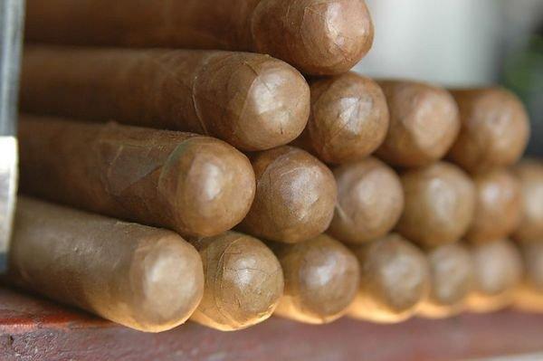 Bobalu Cigars