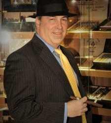 Kevin Schweitzer