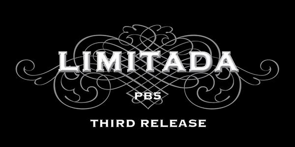 Crux Limitada PB5 Third Release_graphic