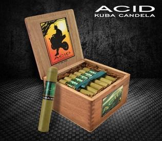 ACID_KUBA_CANDELA