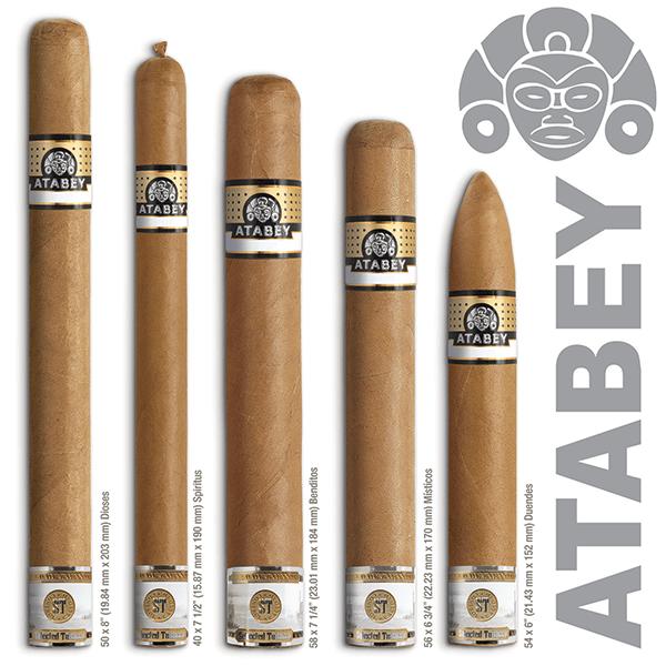 Atabey New Sizes (1)