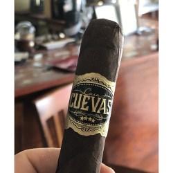 Casa Cuevas Maduro