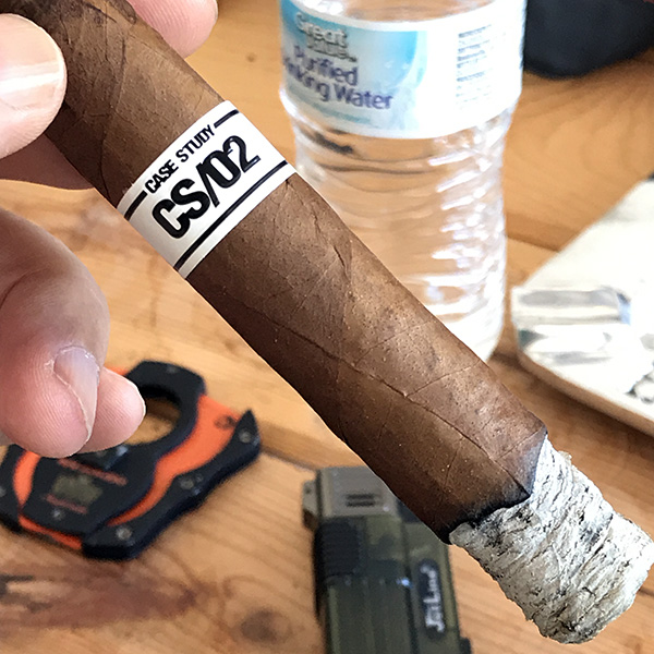 Ventura Cigars CS/02