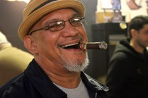 Paradise Cigarz 7th Anniversary