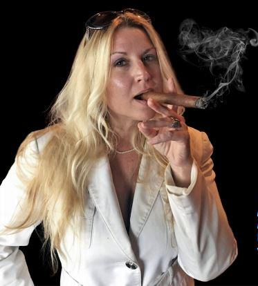 Heather Callahan