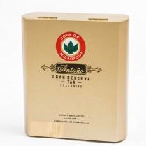 AGR TAA Box (3)