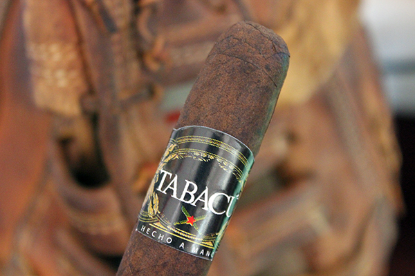 TabacúMaduro