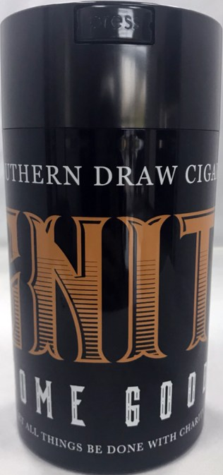Southern Draw IGNITE 2