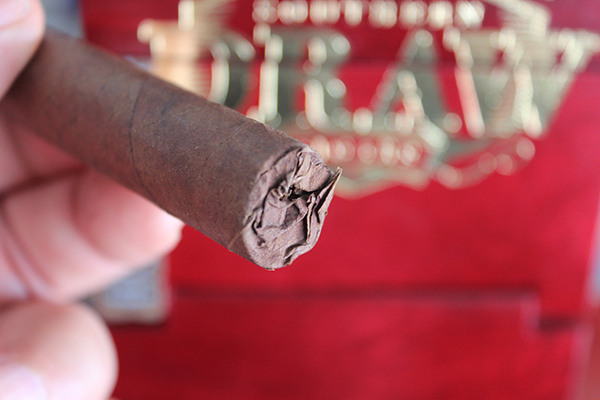 QuickDraw Habano