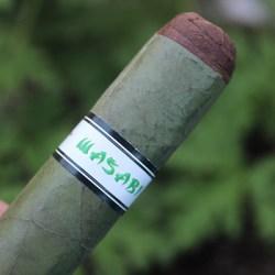 Espinosa Wasabi Cigar