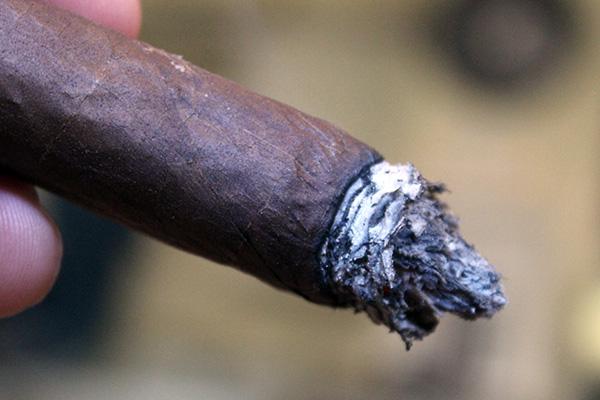 Providencia Cigars The Hostage