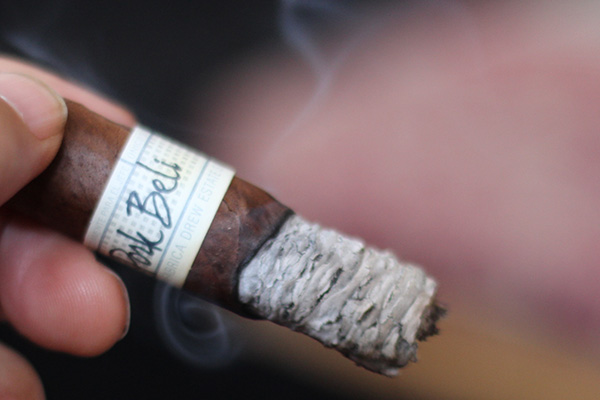 Drew Estate Liga Privada Pork Beli