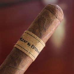 77b726f822 Cigar Review  Leaf by Esteban – Rated 92
