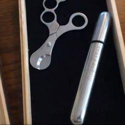 Groovy Groomsmen Gifts