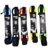 Surf Board Leash 8 Fuss alle farben